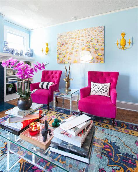 Funky Home Decor Home Decorators Catalog Best Ideas of Home Decor and Design [homedecoratorscatalog.us]
