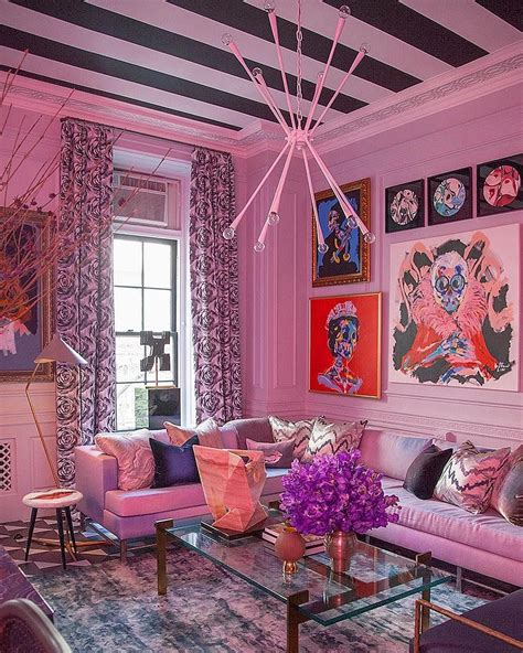 Funky Home Decor Online Home Decorators Catalog Best Ideas of Home Decor and Design [homedecoratorscatalog.us]