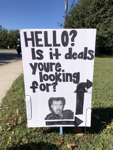 Funny Garage Sale Ads Make Your Own Beautiful  HD Wallpapers, Images Over 1000+ [ralydesign.ml]