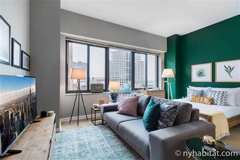 Furnished Apartments Nyc Math Wallpaper Golden Find Free HD for Desktop [pastnedes.tk]