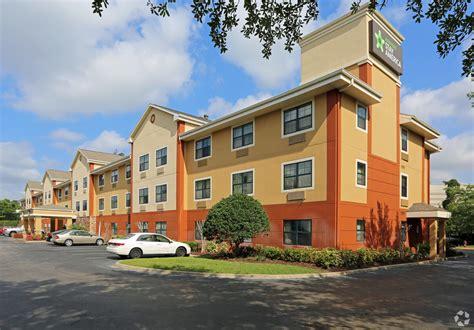 Furnished Apartments Orlando Math Wallpaper Golden Find Free HD for Desktop [pastnedes.tk]