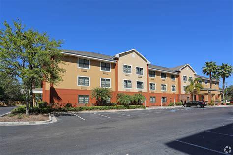 Furnished Apartments Tampa Math Wallpaper Golden Find Free HD for Desktop [pastnedes.tk]