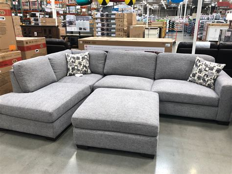 Furniture At Costco Iphone Wallpapers Free Beautiful  HD Wallpapers, Images Over 1000+ [getprihce.gq]