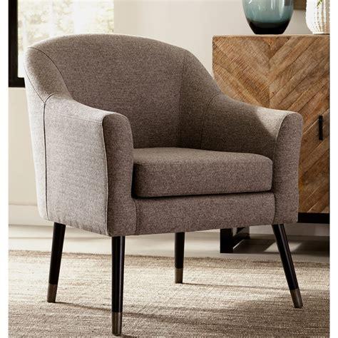Furniture Chairs Living Room Watermelon Wallpaper Rainbow Find Free HD for Desktop [freshlhys.tk]