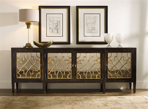 Furniture Console Cabinet Iphone Wallpapers Free Beautiful  HD Wallpapers, Images Over 1000+ [getprihce.gq]