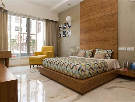 Furniture Design Bedroom Indian
