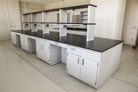 furniture design lab.aspx Image