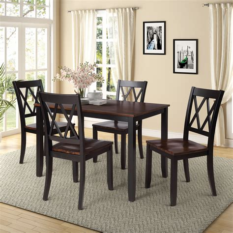 Furniture Dining Room Set Iphone Wallpapers Free Beautiful  HD Wallpapers, Images Over 1000+ [getprihce.gq]