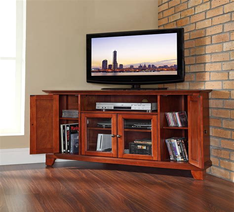 furniture for flat screen tv.aspx Image