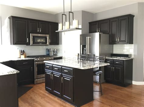 Furniture For Kitchen Iphone Wallpapers Free Beautiful  HD Wallpapers, Images Over 1000+ [getprihce.gq]