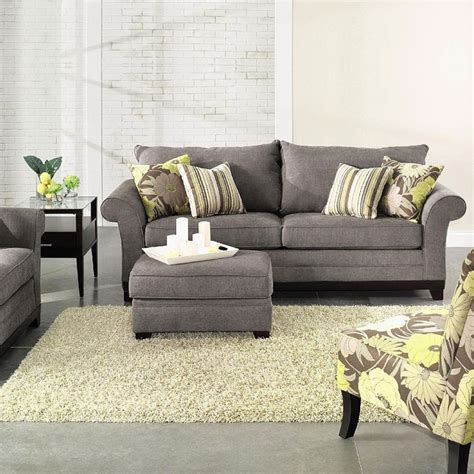 Furniture For Living Room Iphone Wallpapers Free Beautiful  HD Wallpapers, Images Over 1000+ [getprihce.gq]