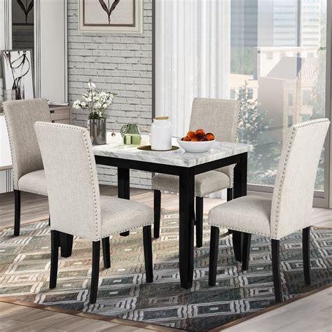 furniture for small dining room.aspx Image