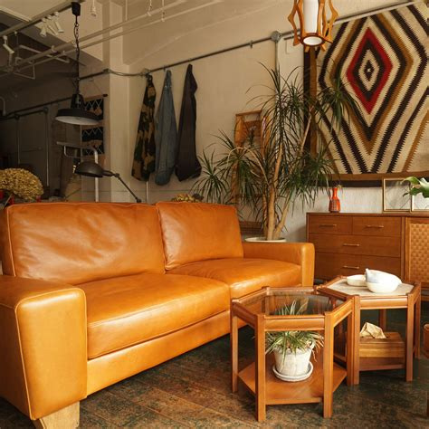 Furniture Fresno Iphone Wallpapers Free Beautiful  HD Wallpapers, Images Over 1000+ [getprihce.gq]