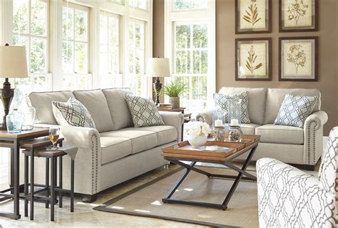 Furniture From Home Iphone Wallpapers Free Beautiful  HD Wallpapers, Images Over 1000+ [getprihce.gq]