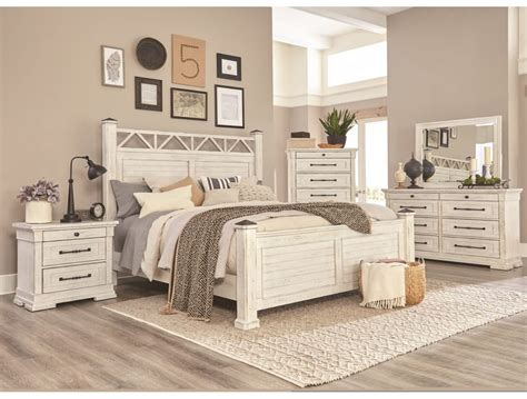 Furniture Little Rock Hard Rock Maple Bedroom Suite C 1960 My