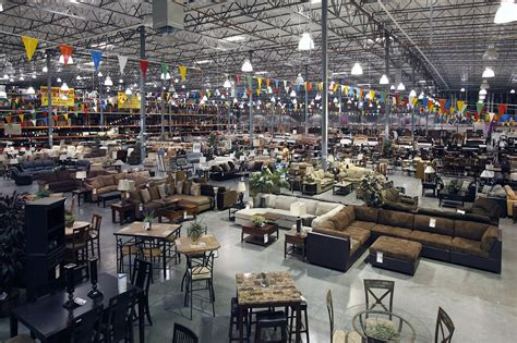 Furniture Outlet Las Vegas Iphone Wallpapers Free Beautiful  HD Wallpapers, Images Over 1000+ [getprihce.gq]