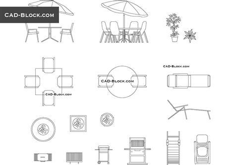 furniture plans dwg.aspx Image