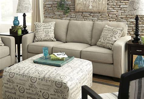 Furniture Rentals Watermelon Wallpaper Rainbow Find Free HD for Desktop [freshlhys.tk]