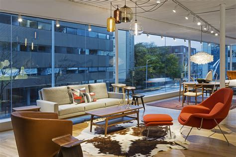 Furniture Store Boston Iphone Wallpapers Free Beautiful  HD Wallpapers, Images Over 1000+ [getprihce.gq]