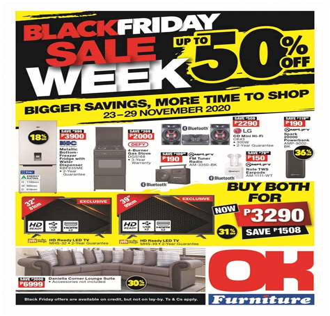 Furniture Store Deals Watermelon Wallpaper Rainbow Find Free HD for Desktop [freshlhys.tk]