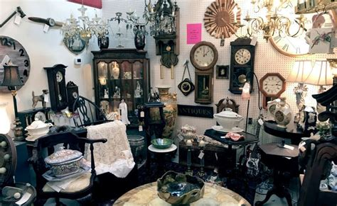 Furniture Store Near My Location Iphone Wallpapers Free Beautiful  HD Wallpapers, Images Over 1000+ [getprihce.gq]