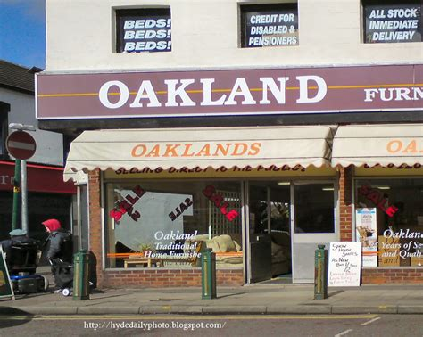 Furniture Store Oakland Iphone Wallpapers Free Beautiful  HD Wallpapers, Images Over 1000+ [getprihce.gq]