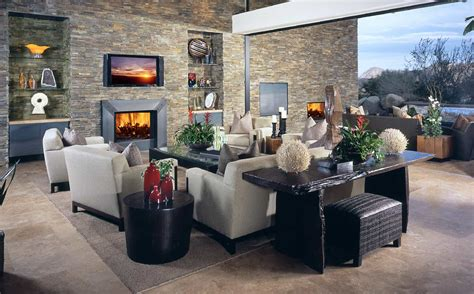 Furniture Store Online Iphone Wallpapers Free Beautiful  HD Wallpapers, Images Over 1000+ [getprihce.gq]