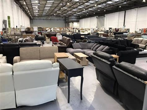 Furniture Store Outlet Iphone Wallpapers Free Beautiful  HD Wallpapers, Images Over 1000+ [getprihce.gq]