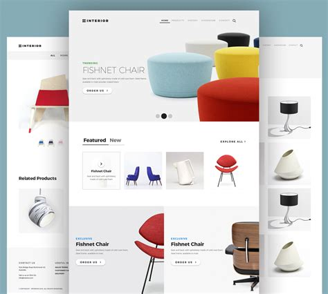 Furniture Store Websites Glitter Wallpaper Creepypasta Choose from Our Pictures  Collections Wallpapers [x-site.ml]