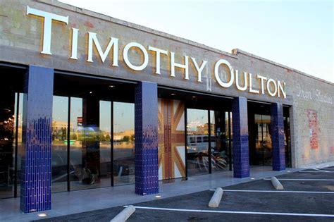 Furniture Stores Dallas Texas Iphone Wallpapers Free Beautiful  HD Wallpapers, Images Over 1000+ [getprihce.gq]