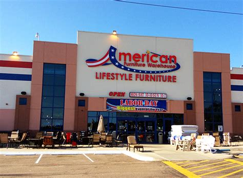 Furniture Stores In Colorado Springs Co Iphone Wallpapers Free Beautiful  HD Wallpapers, Images Over 1000+ [getprihce.gq]