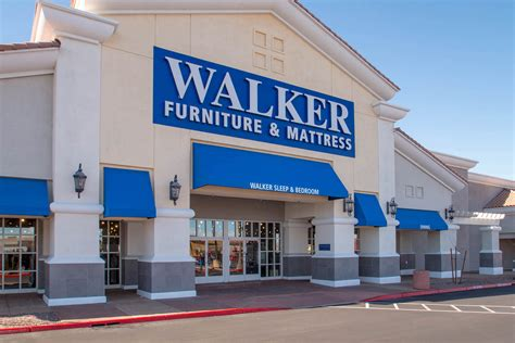 Furniture Stores In Henderson Nv Iphone Wallpapers Free Beautiful  HD Wallpapers, Images Over 1000+ [getprihce.gq]