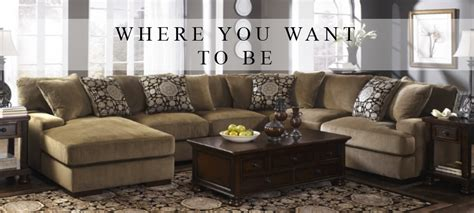 Furniture Stores Jackson Ms Iphone Wallpapers Free Beautiful  HD Wallpapers, Images Over 1000+ [getprihce.gq]