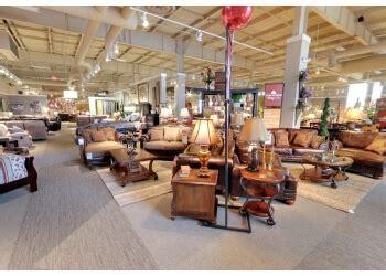 Furniture Stores Tulsa Watermelon Wallpaper Rainbow Find Free HD for Desktop [freshlhys.tk]