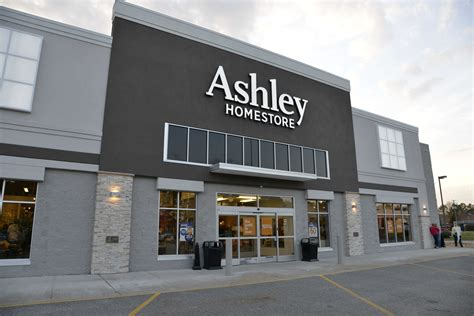 Furniture Stores Virginia Iphone Wallpapers Free Beautiful  HD Wallpapers, Images Over 1000+ [getprihce.gq]