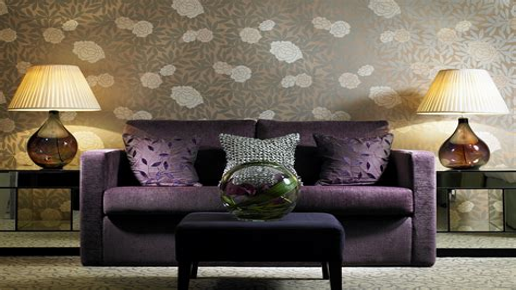 Furniture Wallpaper HD Wallpapers Download Free Images Wallpaper [1000image.com]