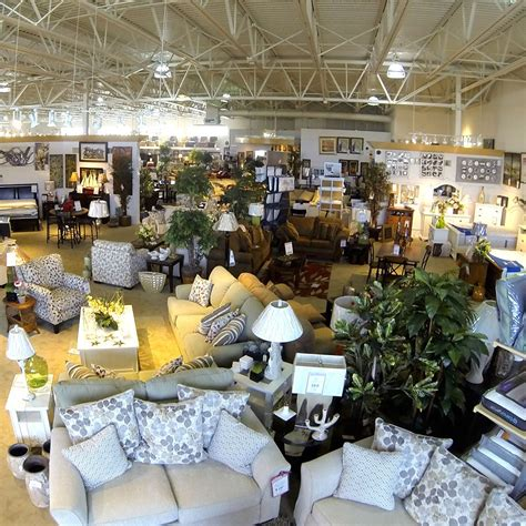 Furniture Warehouse Sarasota Glitter Wallpaper Creepypasta Choose from Our Pictures  Collections Wallpapers [x-site.ml]