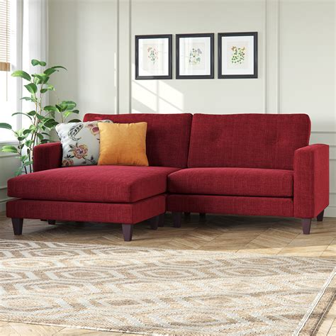 Furniture Wayfair Iphone Wallpapers Free Beautiful  HD Wallpapers, Images Over 1000+ [getprihce.gq]