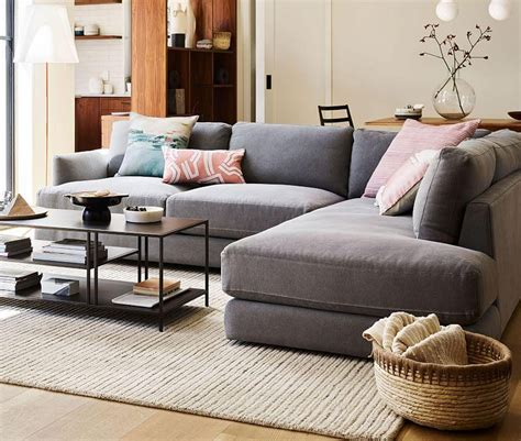 Furniture West Elm Iphone Wallpapers Free Beautiful  HD Wallpapers, Images Over 1000+ [getprihce.gq]