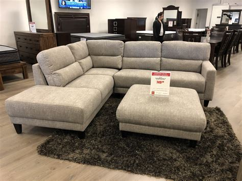 Furniture Wholesale Iphone Wallpapers Free Beautiful  HD Wallpapers, Images Over 1000+ [getprihce.gq]