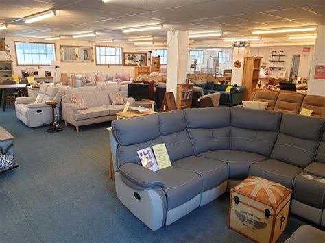 Furniture Wholesale Warehouse Iphone Wallpapers Free Beautiful  HD Wallpapers, Images Over 1000+ [getprihce.gq]