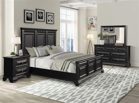 Furniture bedroom set Image