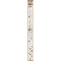 Furniture craft plans get $78 90 per sale highest comms! promo codes