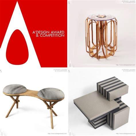 Furniture design competition Image