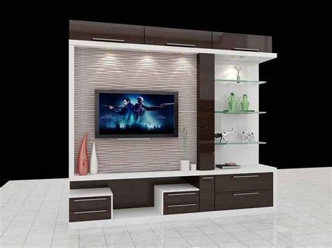 Furniture design for hall Image
