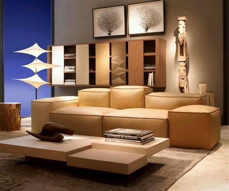 Furniture design modern Image