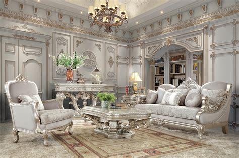 Furniture design victoria Image