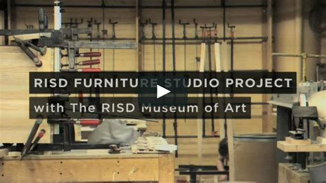 Furniture design vimeo Image