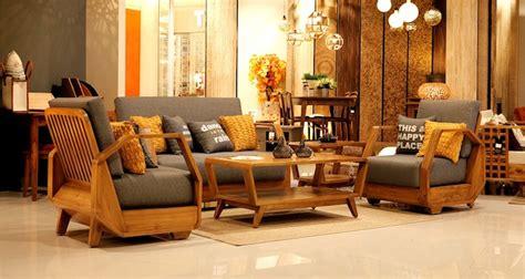 Furniture design yogyakarta Image