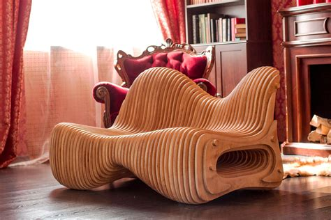 Furniture plans couch Image